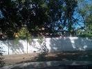 ул. 7-я Нагорная, Огородная улица на фото Саратова