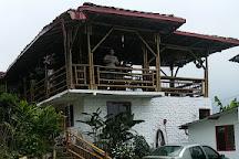 La Divisa De Don Juan, Pereira, Colombia