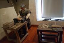 Bayazhan Gaziantep City Museum, Gaziantep, Turkey