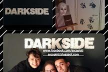 Darkside Milano Escape Room, Milan, Italy