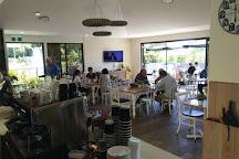 Thornleigh Golf Centre, Thornleigh, Australia