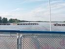 Бирск Речной Порт, Ленинградская улица, дом 1 на фото Магнитогорска