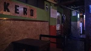 Bar Kero 0