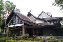 Galeria Perdana, Langkawi, Malaysia
