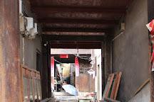 Qingyan Ancient Town, Guiyang, China