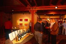 Keller Estate Winery, Petaluma, United States