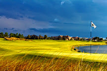 Duran Golf Club, Viera, United States