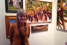 Maye River Gallery, Bluffton, United States