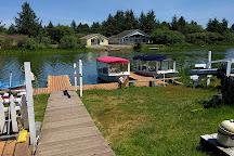 Ocean Shores Boat House, Ocean Shores, United States
