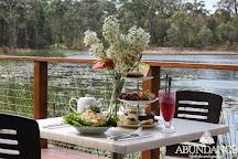 Abundance Lifestyle & Garden, Sancrox, Australia