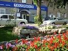Толиман, проспект Металлургов на фото Волгограда