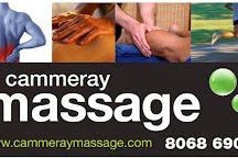 Cammeray Massage, Cammeray, Australia