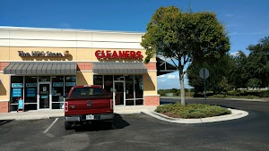 Sage Cleaners