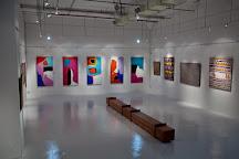 ReDot Fine Art Gallery, Singapore, Singapore