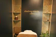 Serenity and Massage, Honolulu, United States