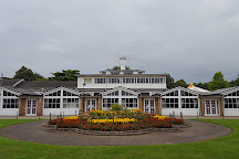 Wicksteed Park, Kettering, United Kingdom