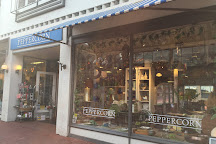 Peppercorn Gourmet Goods, Boulder, United States
