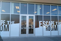 Escape the Room Albuquerque, Albuquerque, United States