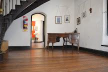 Casa de Casco, Chascomus, Argentina