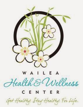 Wailea Health & Wellness Center maui hawaii