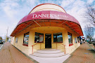 Tanners Books