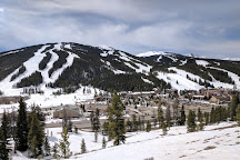Copper Mountain, Copper Mountain, United States