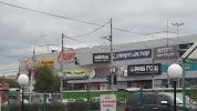 М.Видео, Шоссейный переулок, дом 22 на фото Рязани