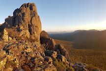 Chimney Pots, Dunkeld, Australia