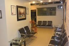 Elegance Plastic Surgery Clinic karachi