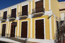 La Aurora Cigar Factory, Santiago de los Caballeros, Dominican Republic