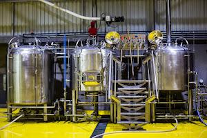 Cervecería Jack Vled & Co. 1