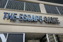 The Escape Game Chicago, Chicago, United States