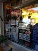"""HotDogger"" Хот-Дог,Шаурма, Кофе,WiFi freezone на фото Лимана"