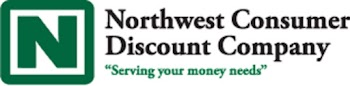Northwest Consumer Discount Company Payday Loans Picture