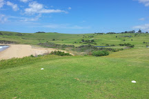 Gerringong Golf Club, Gerringong, Australia