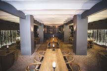 Nimb Bar, Copenhagen, Denmark