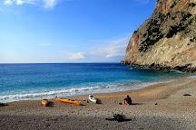 Sea Kayaking Zakynthos, Zakynthos, Greece