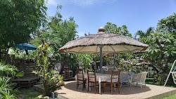 Orchid House Apapa