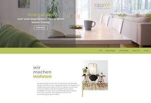 webempathie.de | Webdesign by Dirk Müller