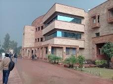Rashid Latif Medical College Kasur