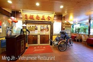 THE Vietnamese Restaurant