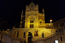 Our Lady of Lourdes, Rijeka, Croatia