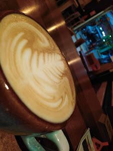 Manu Cafe 9
