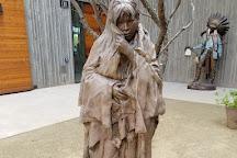 Western Spirit: Scottsdale's Museum of the West, Scottsdale, United States