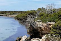 Lincoln National Park, Port Lincoln, Australia