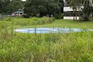 Cooter Pond Park