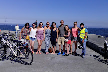 Top Bike tours Portugal, Porto, Portugal