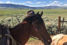 E & H Guide Service, Laramie, United States