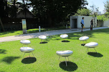 21st Century Museum of Contemporary Art, Kanazawa, Kanazawa, Japan
