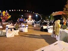 Jungle Restaurant rawalpindi